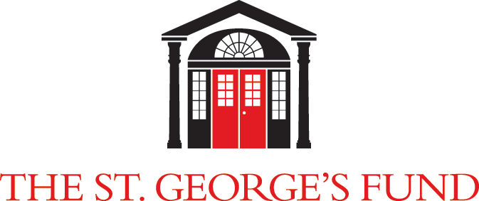 The St. George's Fund